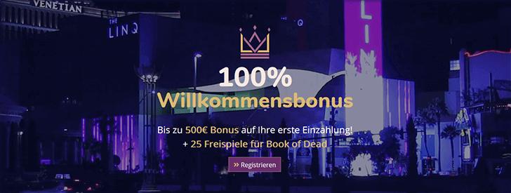 Online Casino - 63479