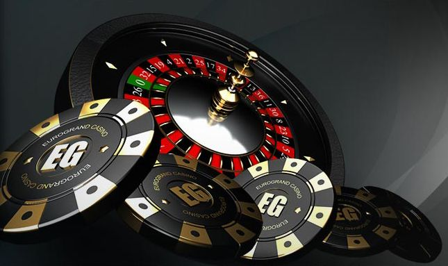 Bestes Roulette System - 90792