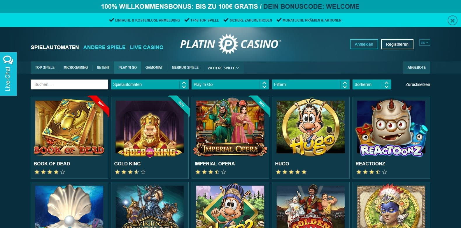 Blackjack Switch gratis - 95047