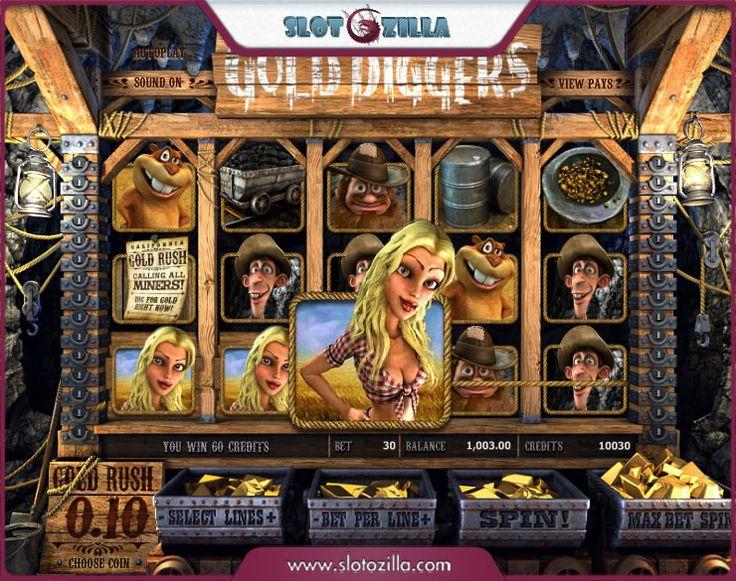 Echtgeld Casino mit Auszahlung - 94932