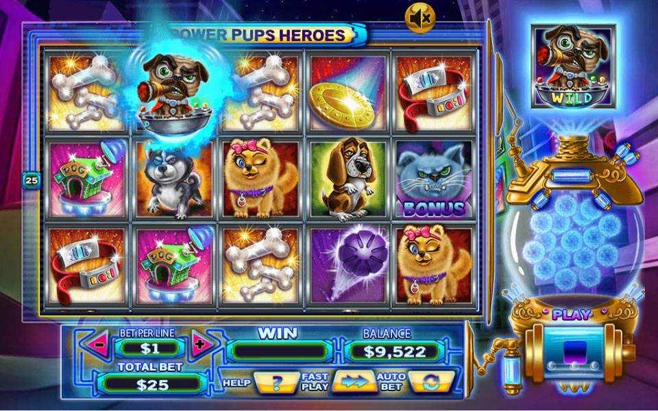 Beavis kostenlos Casino - 23985