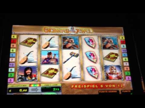 Casino Freispiele - 50697
