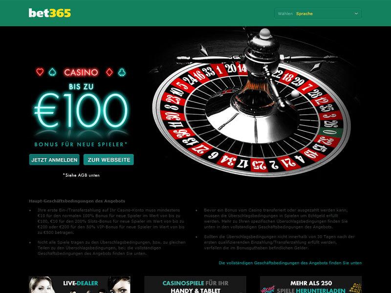 Echtes Casino - 67329