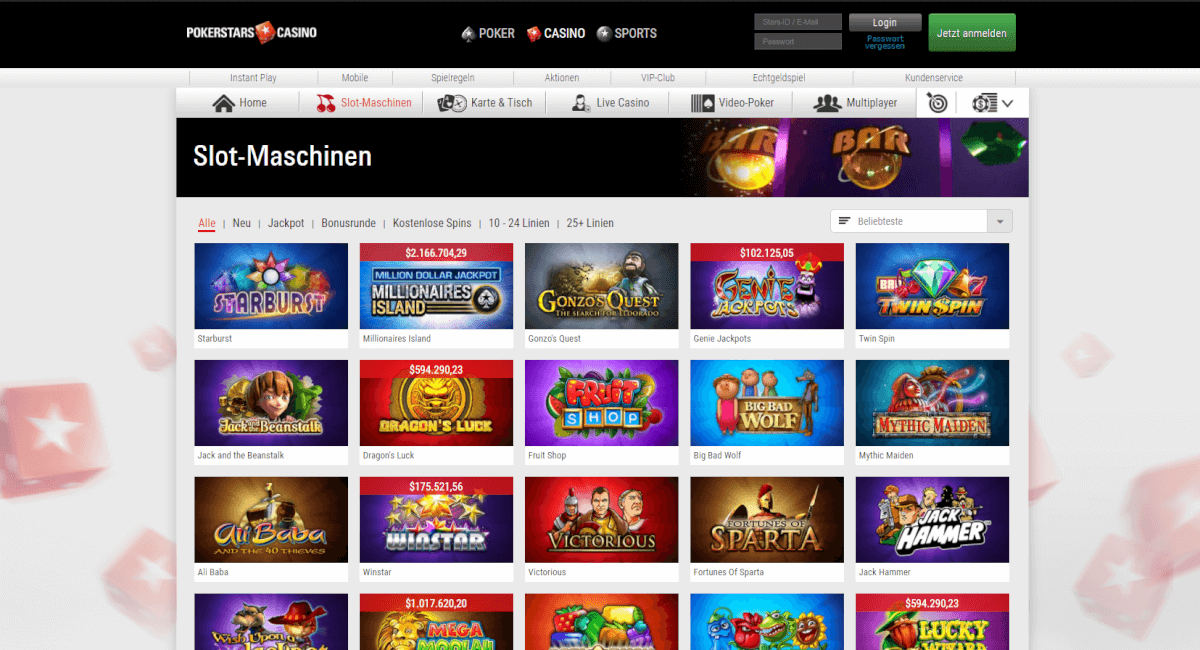 Blueprint Gaming online - 42645
