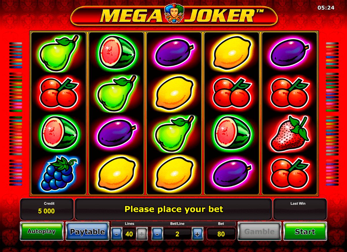 Spielautomaten spielen mit - 78756