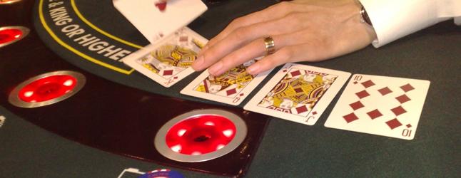 Online Casino - 60886