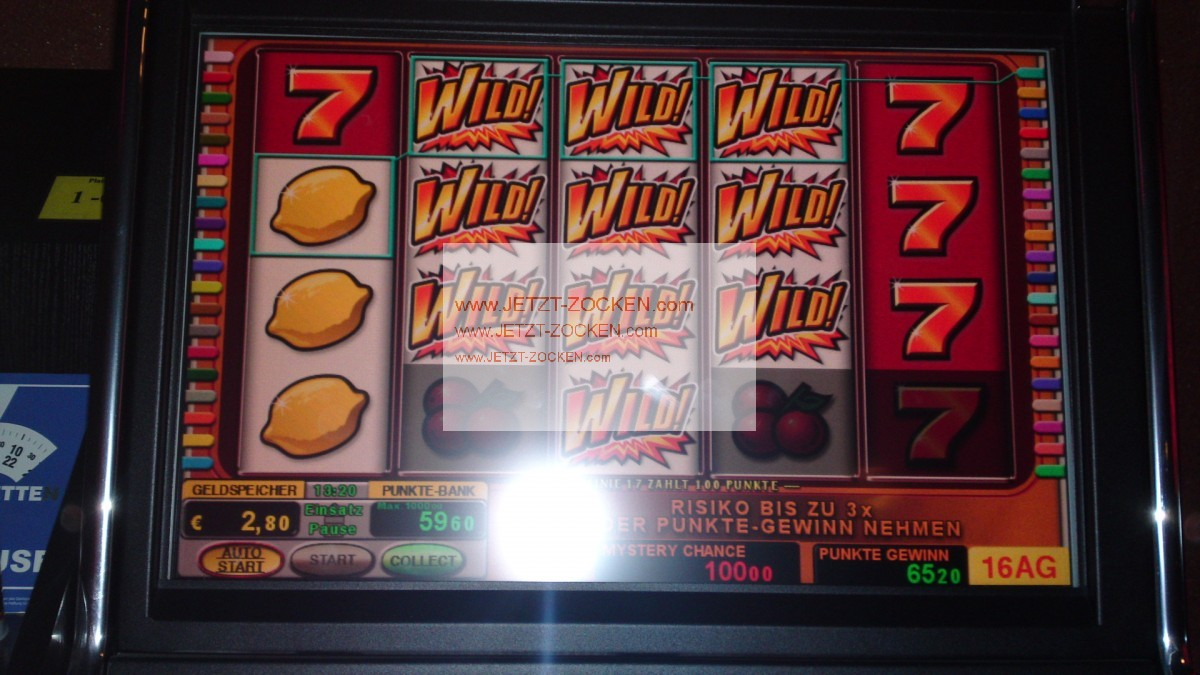 Online Casino - 81567