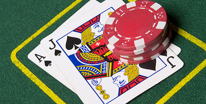 Sofort Casino Black - 85801