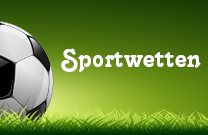 Wetten Europa League - 7828