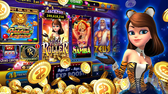 Deutschlands Bestes Online Casino Golden Tiger 1500€ Gratis