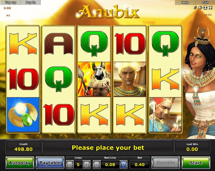 Spielautomaten online Gratis ohne - 39092