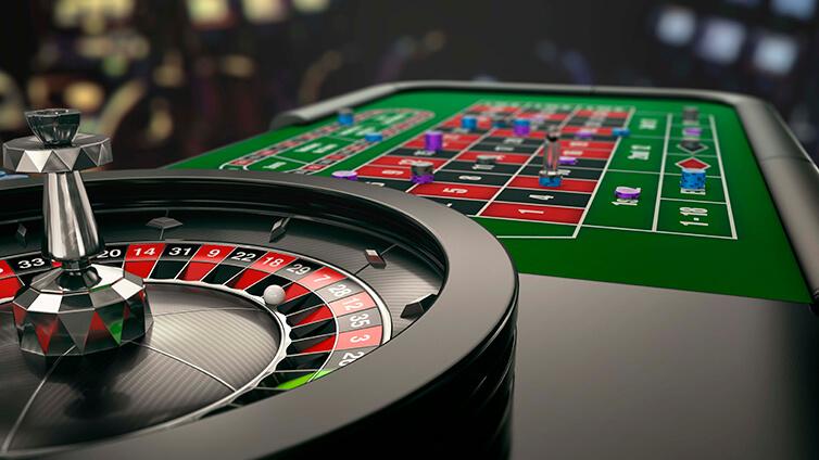 American Poker 2 download - 20588