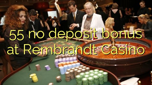 Neuseelands test Casino - 72254