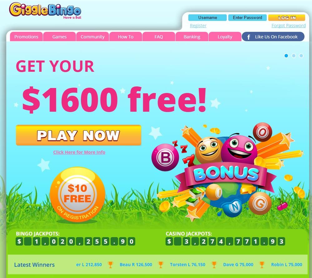 Online Casino Bonus ohne - 27749