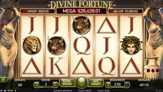 Casino online - 35797