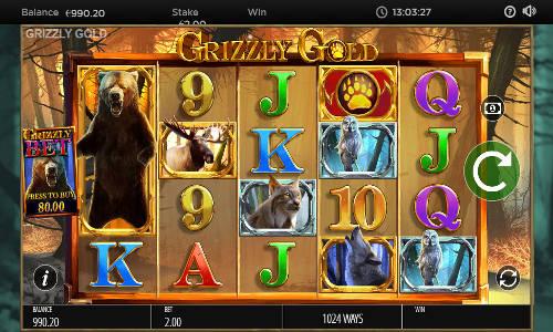 Deutsche Maestro Casino Jumanji - 64524