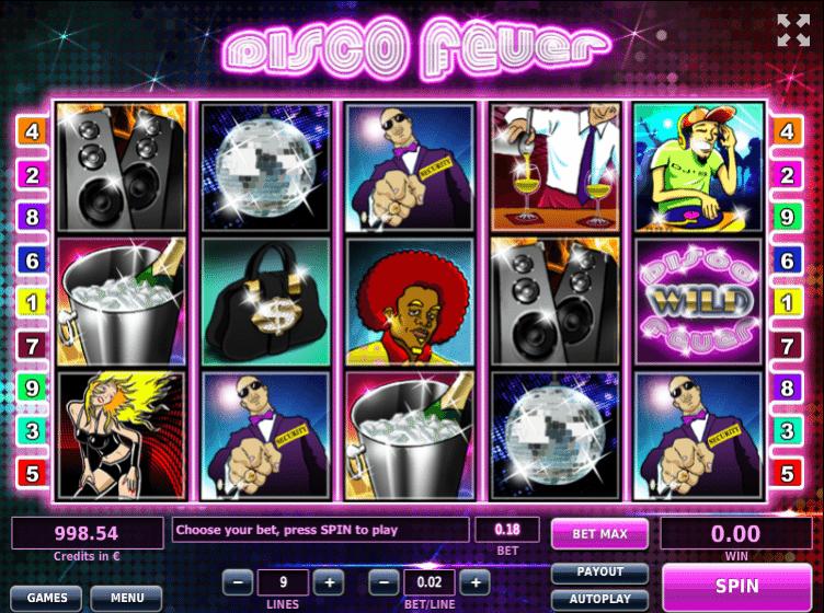 Deutsche online Casino - 10245