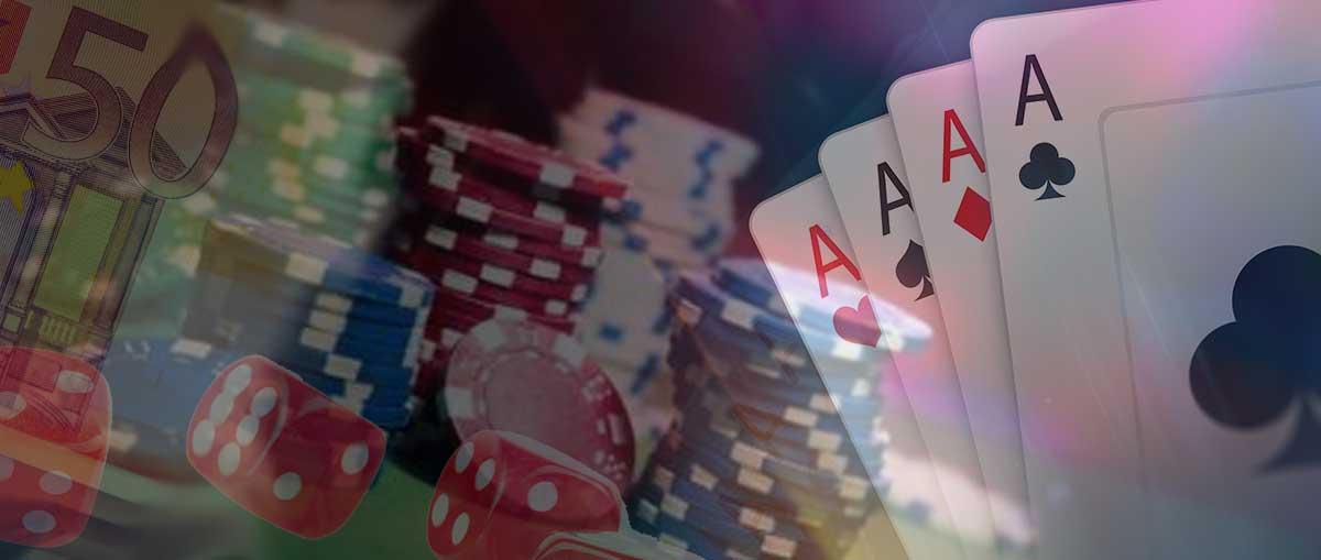 Deutsche Pokermeisterschaft 2019 - 96598