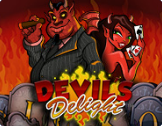 Devils Delight gratis - 65774