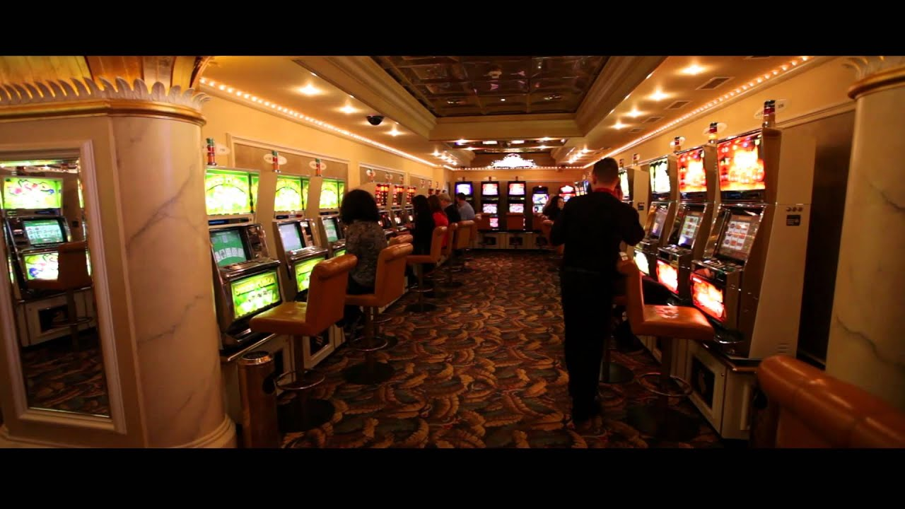 Online Casino Forum - 50900