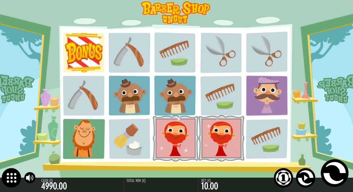 Spielautomaten gratis spielen - 97408