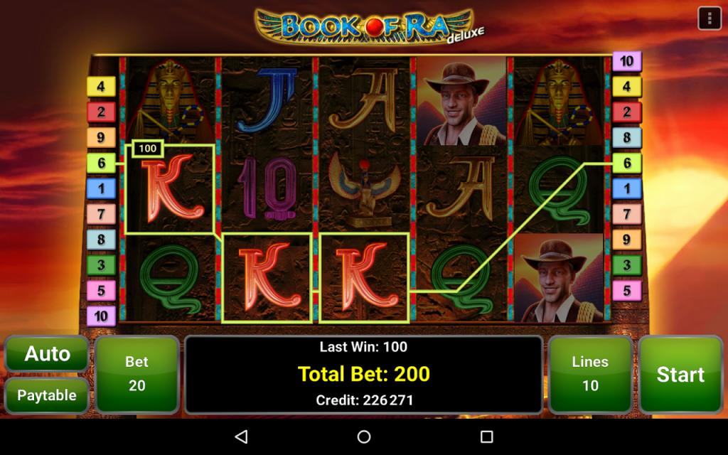 Download kostenlos Live Dealer - 60811