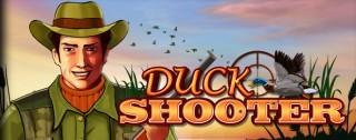 Duck Shooter kostenlos - 43141