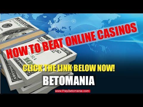 Casino Freispiele - 49816