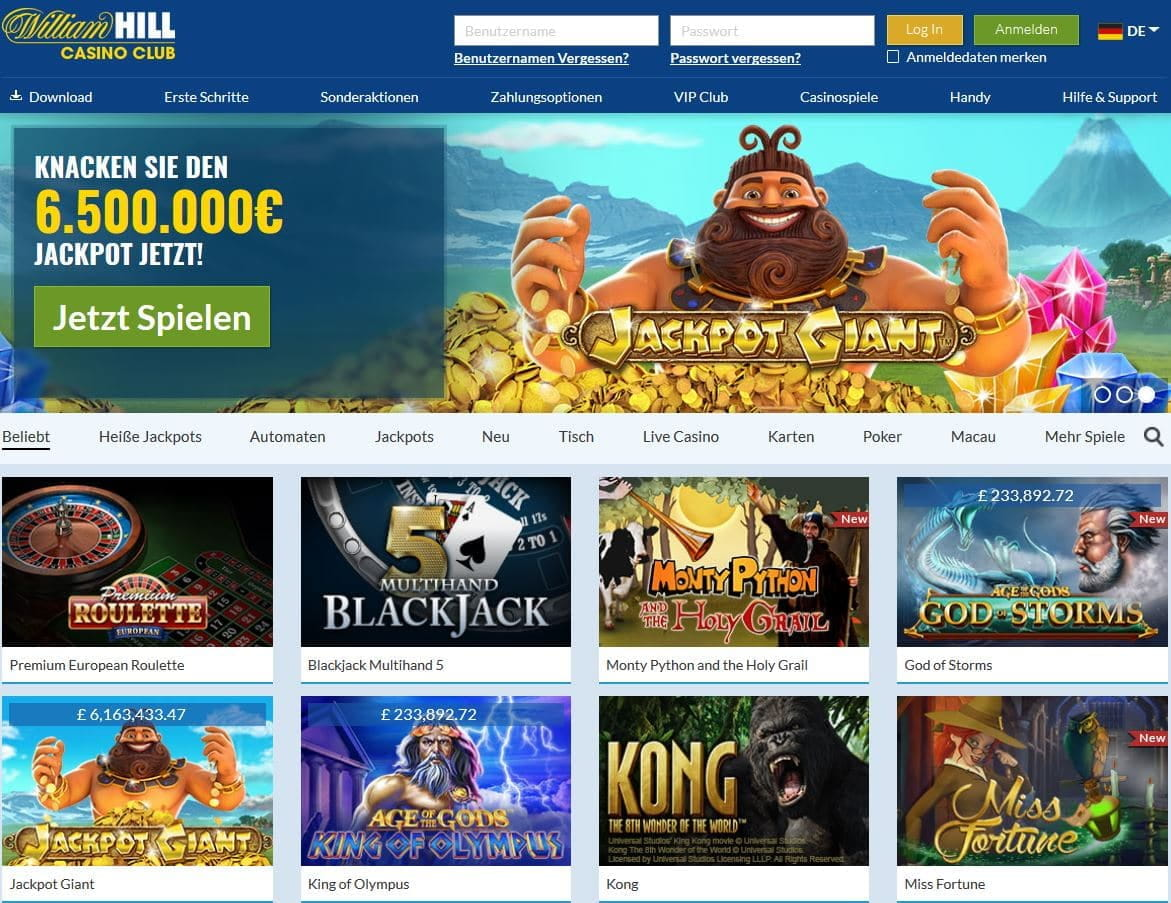 Pokerstars Casino download - 98268
