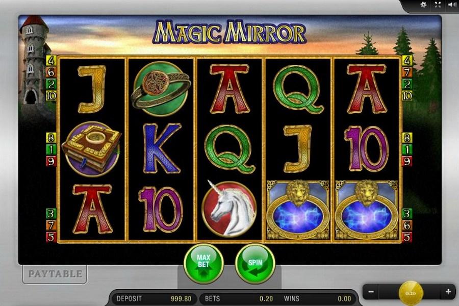 Fortune Casino - 76238