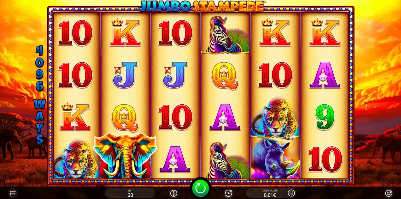 Online Casino Liste Neue - 63183