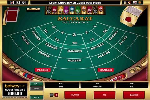 Beste online Casino - 2718