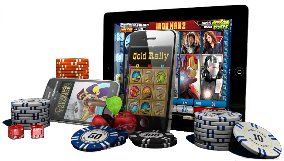 Cardschat Daily freeroll - 85226