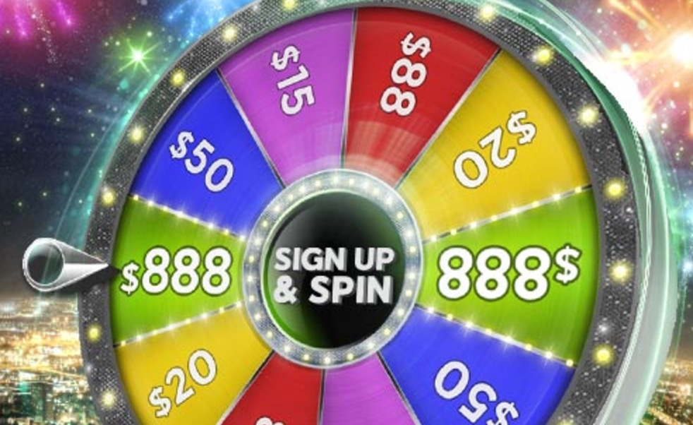 Casino Bonus Codes 2019 - 94045