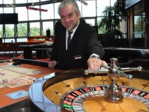 Online Casino Anbieter Live - 26720
