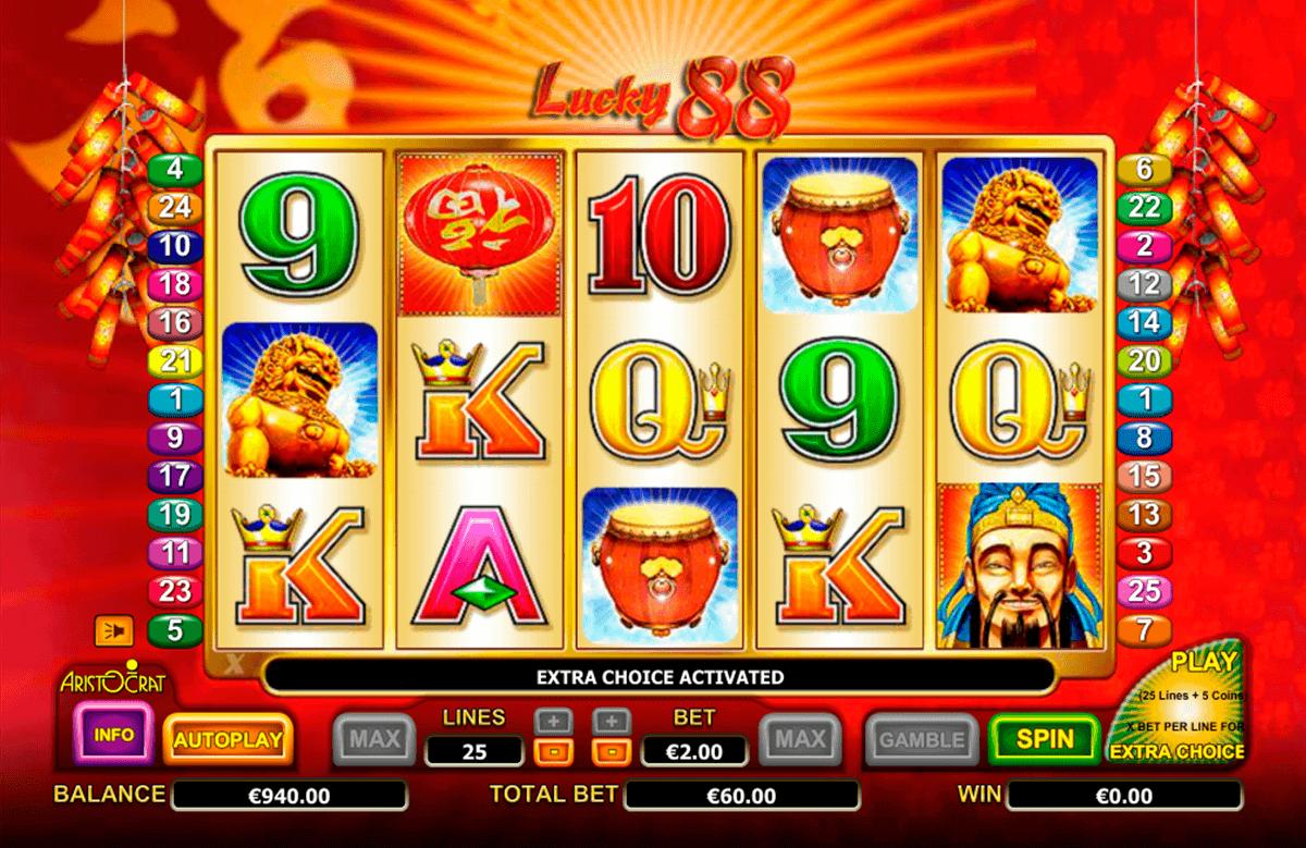 Spielautomaten Playtech - 87836