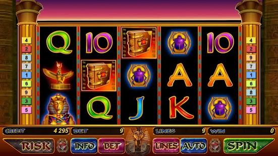 Casino Auszahlung Cabrio gewinnen - 23981