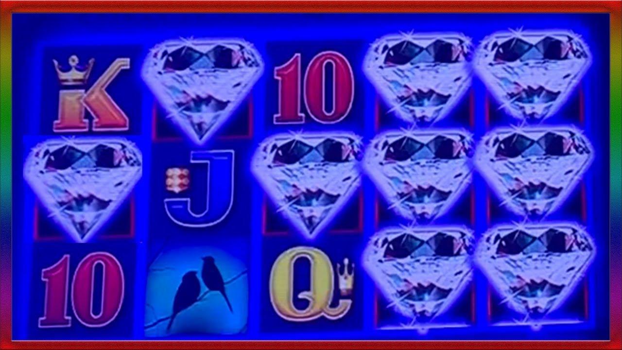 Spieler typen Glücksbringer - 73323