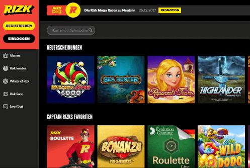 Casino Spiele Automaten kostenlos - 14516