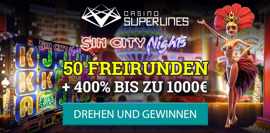 50 free Spins no - 70474