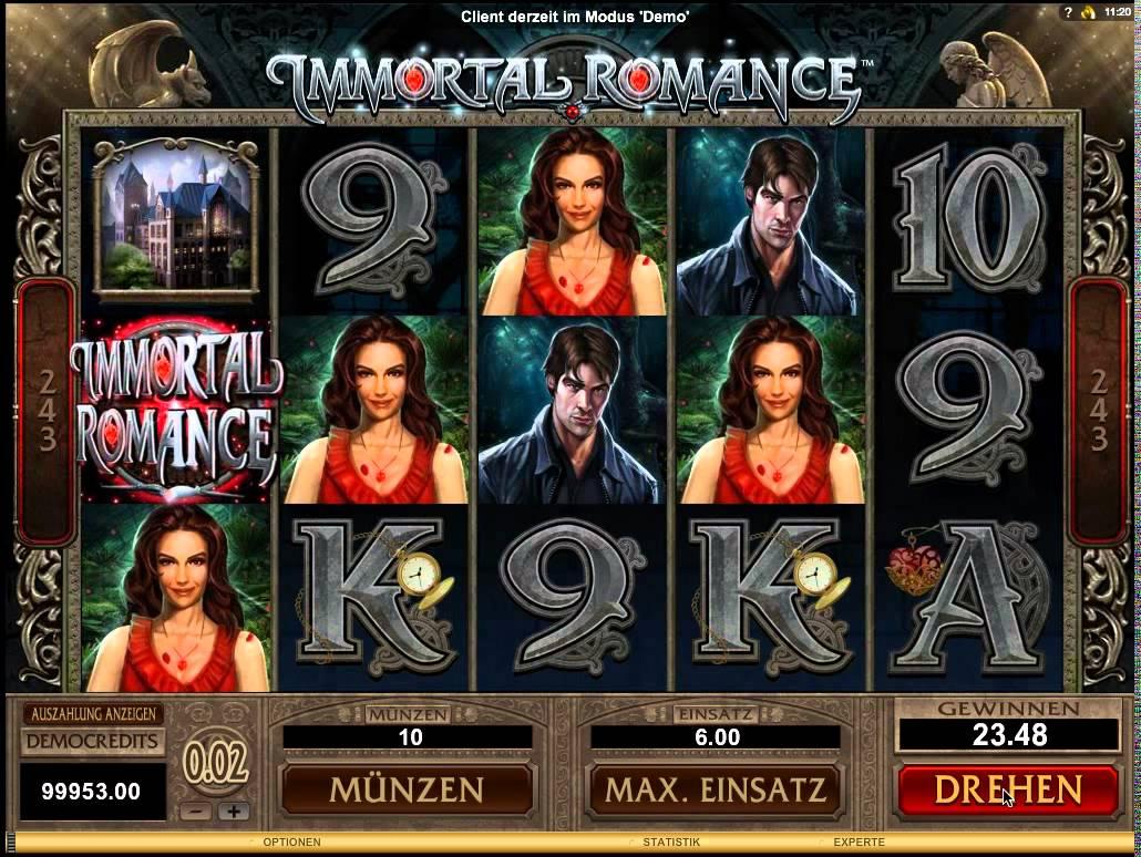 Jackpot Casino - 35959