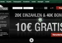 Spielautomaten Gaststätten - 3328