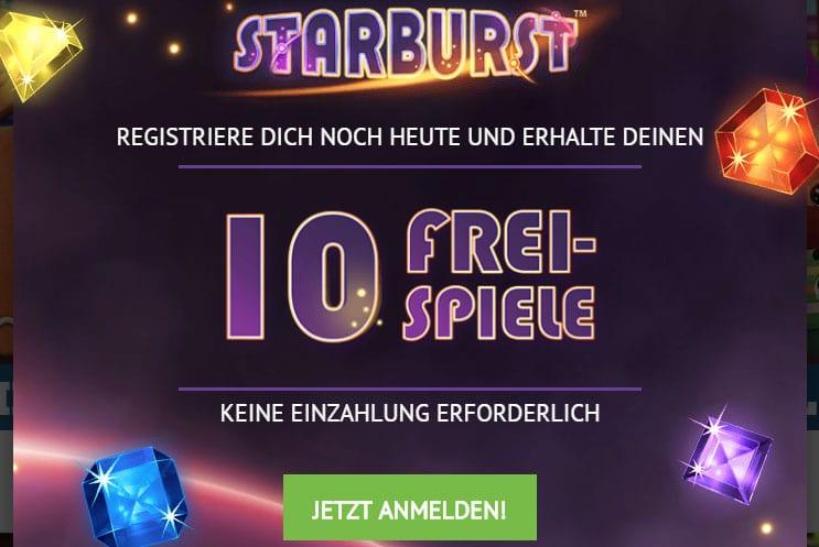 Beste online Casinos - 23607