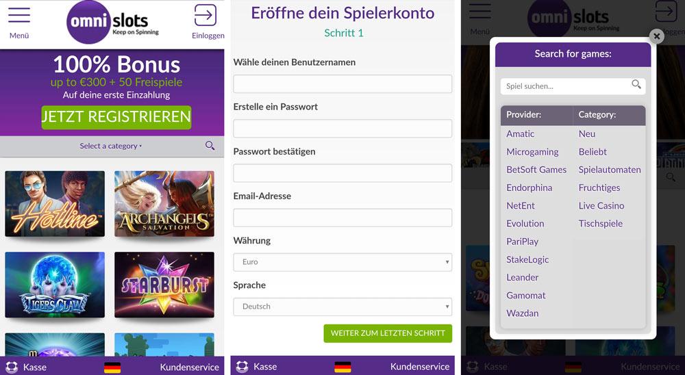 Casino app - 51063