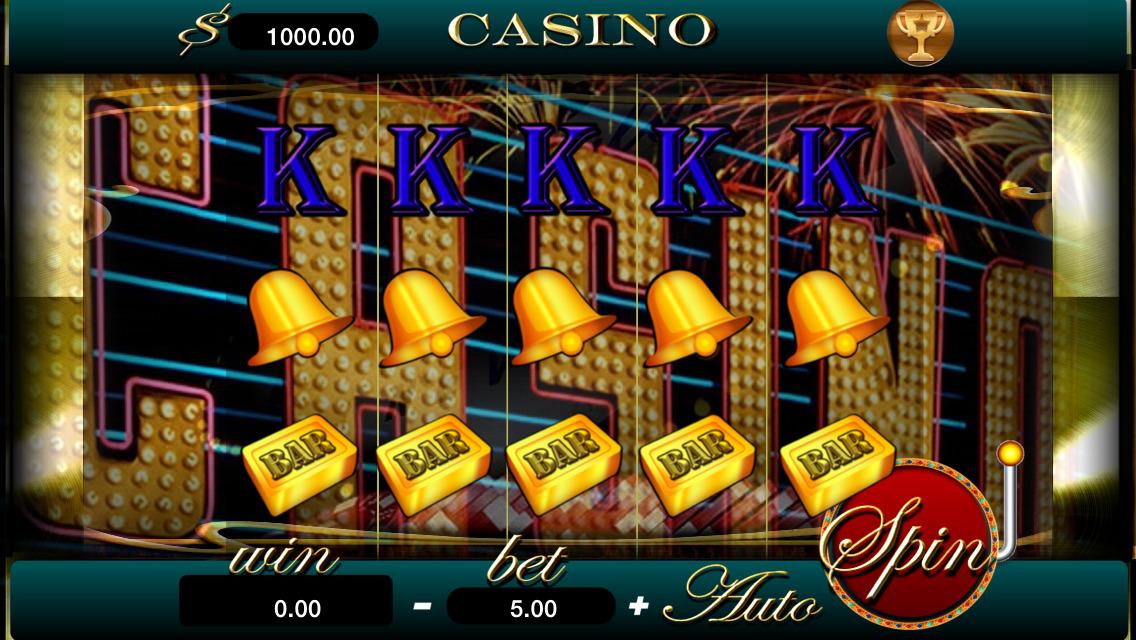 Slots500 gratis Disco Casino - 2236