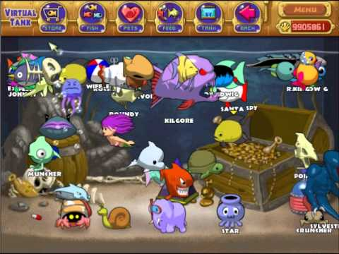 Casino apps - 23909