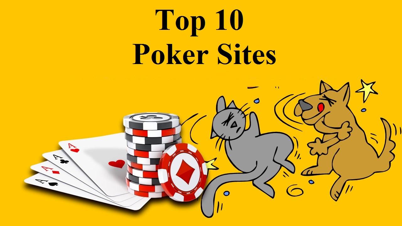 Casino Bonus - 6798