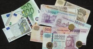 Geld Wechseln Kurs - 33993