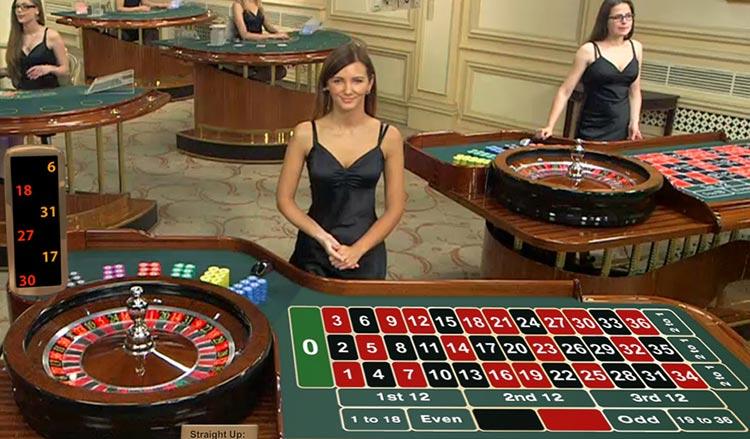 Casino no Deposit - 5289