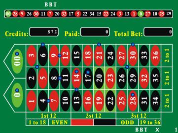 Video Slots Erfahrungen - 45663